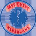 med-event